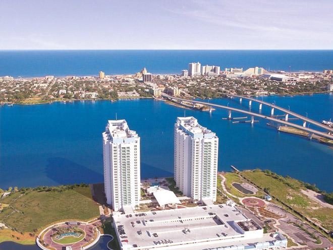 Купить квартиру в флорида недорого